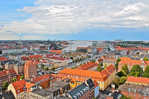 Denmark on the path to guaranteeing students housing in Copenhagen