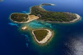New fast catamaran service Zadar-Rijeka will be launched in June