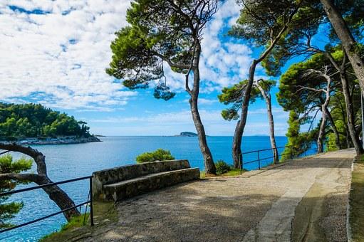 Dubrovnik is the best cultural destination for 2019