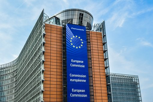 The Commission puts forward an action plan and self-regulatory tools to tackle fake news and online disinformation
