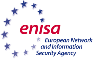 Steve Purser: ENISA helps best cyber security practices to spread across member states and across communities