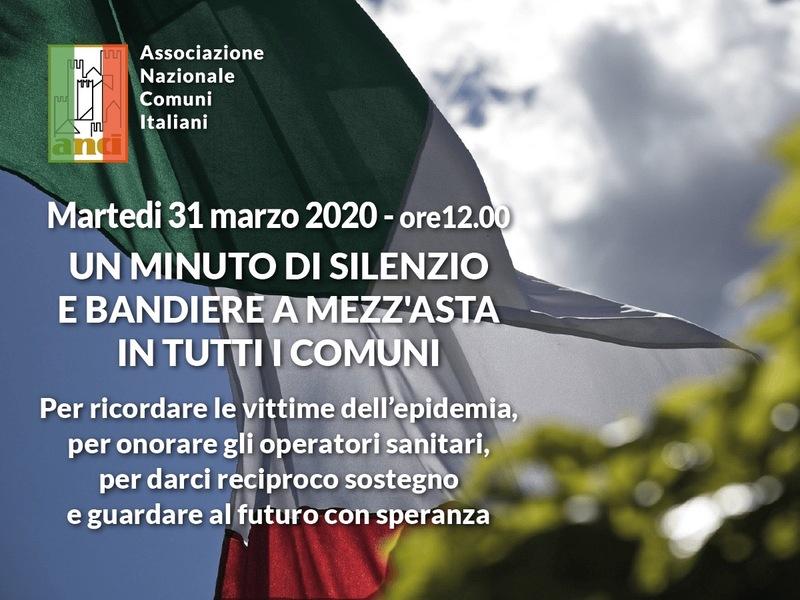 4.7 billion euros for the Italian municipalities to fight poverty created by coronavirus