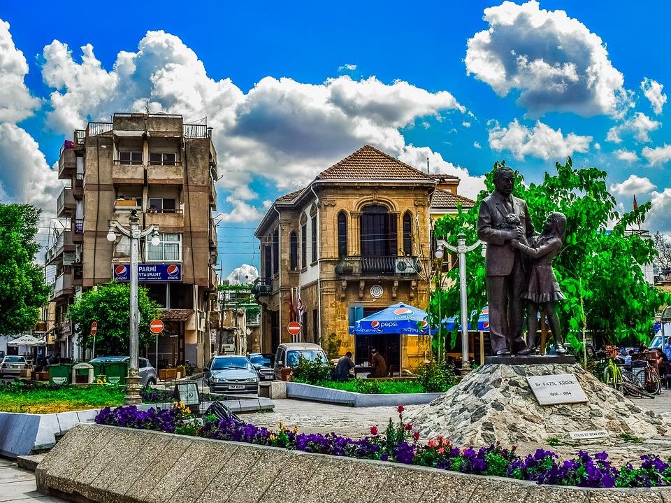 Nicosia Municipality to expand free Wi-Fi