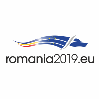 The Romanian`s Precidency of the Council of the EU will cost around 80 million euros