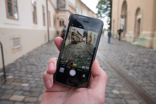 New Smart Cities Digital Platform has been launched