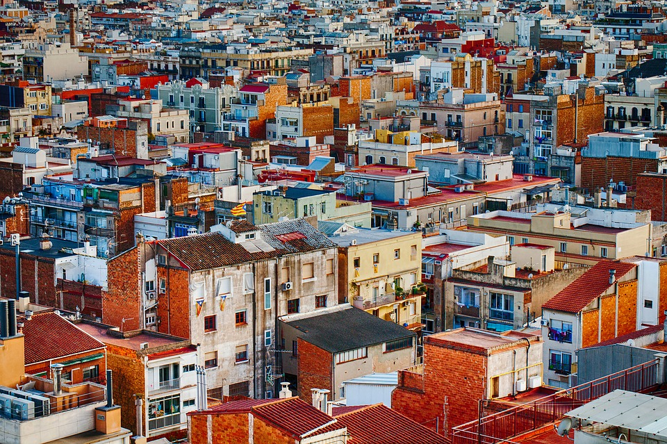 Mayors will discuss better housing policies for Europe