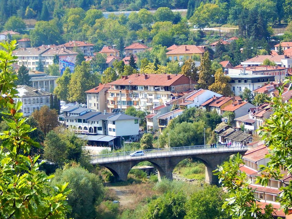 Община Троян върви в посока електронно управление и дигитализация