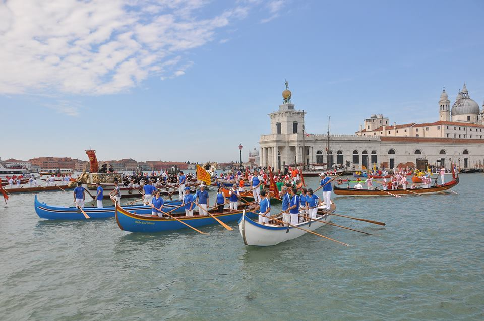 Venice will charge tourists up to 10 euro for short-stays