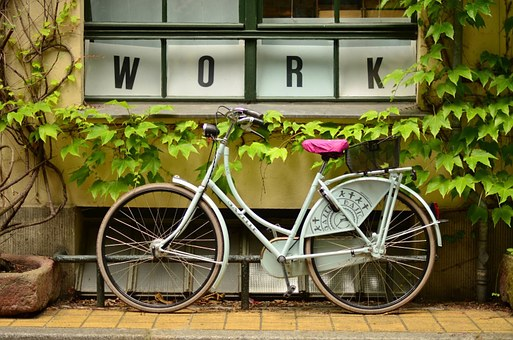 Zagreb and Varaždin are the European leaders in the International Winter Bike to Work Day competition