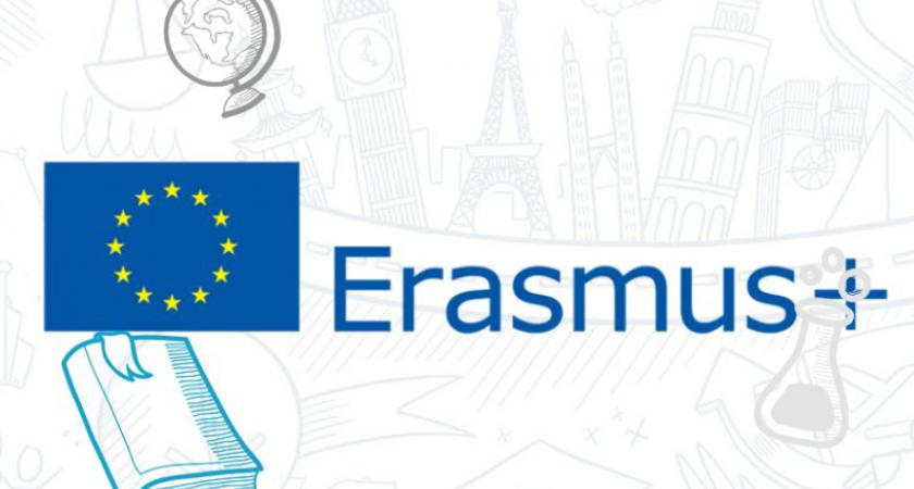 3 billion euro to be invested in young Europeans in 2019 thanks to Erasmus+
