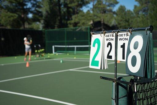 Rafael Nadal opens tennis academy in Halkidiki