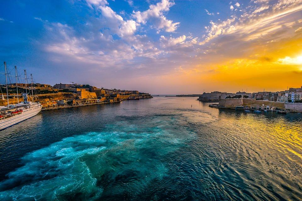 Malta 1910173 960 720