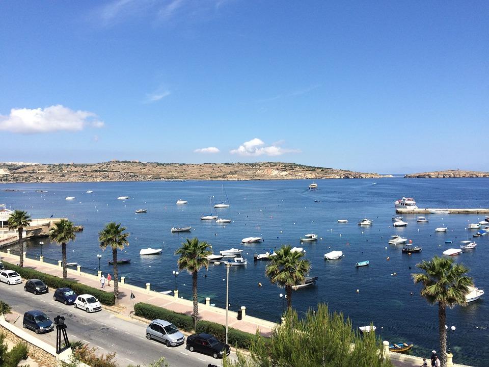 Malta 1998213 960 720