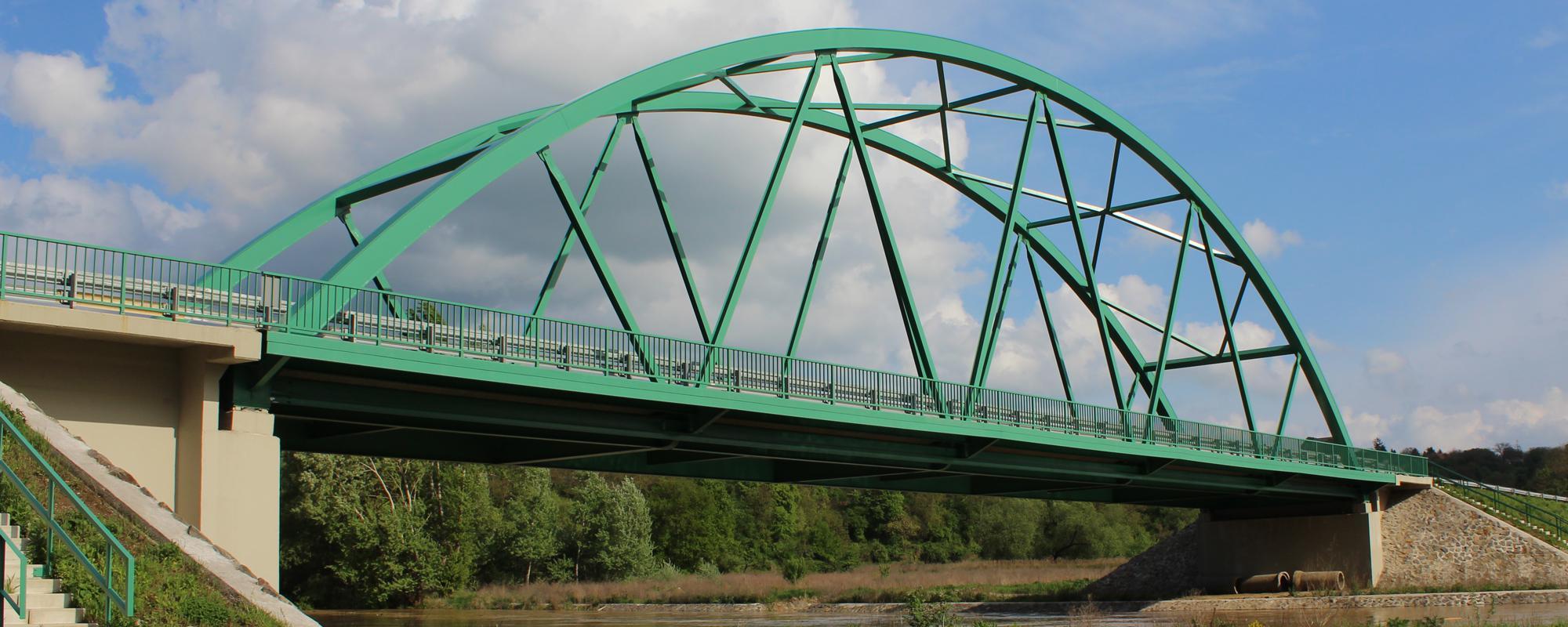 Hern%c3%a1d bridge