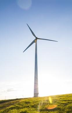 Slider wind power 2244138 960 720