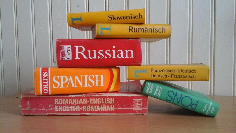 Dictionary 2317654 960 720
