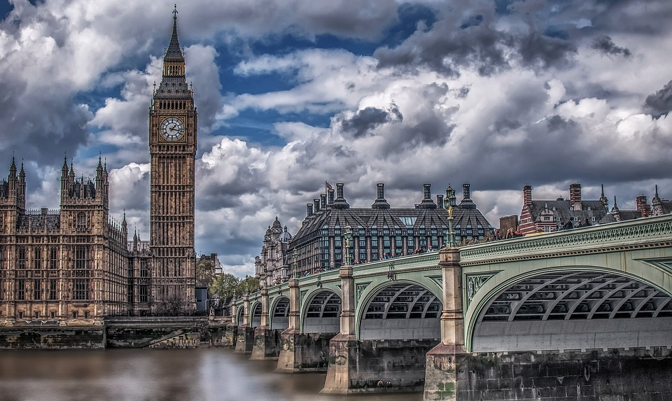 London 1900570 960 720