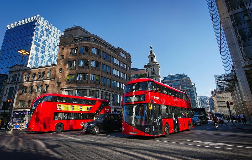 London 2928889 960 720