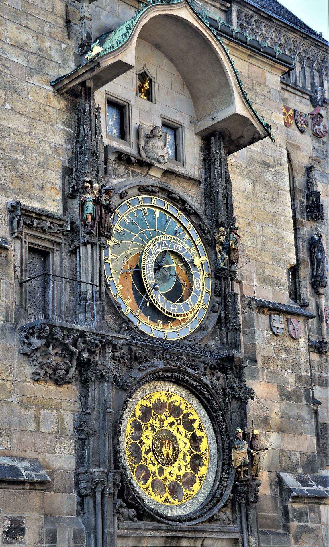 Prague 2994387 1920