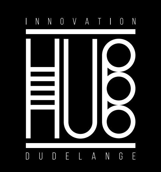Innovationhub   municipality of dudelange