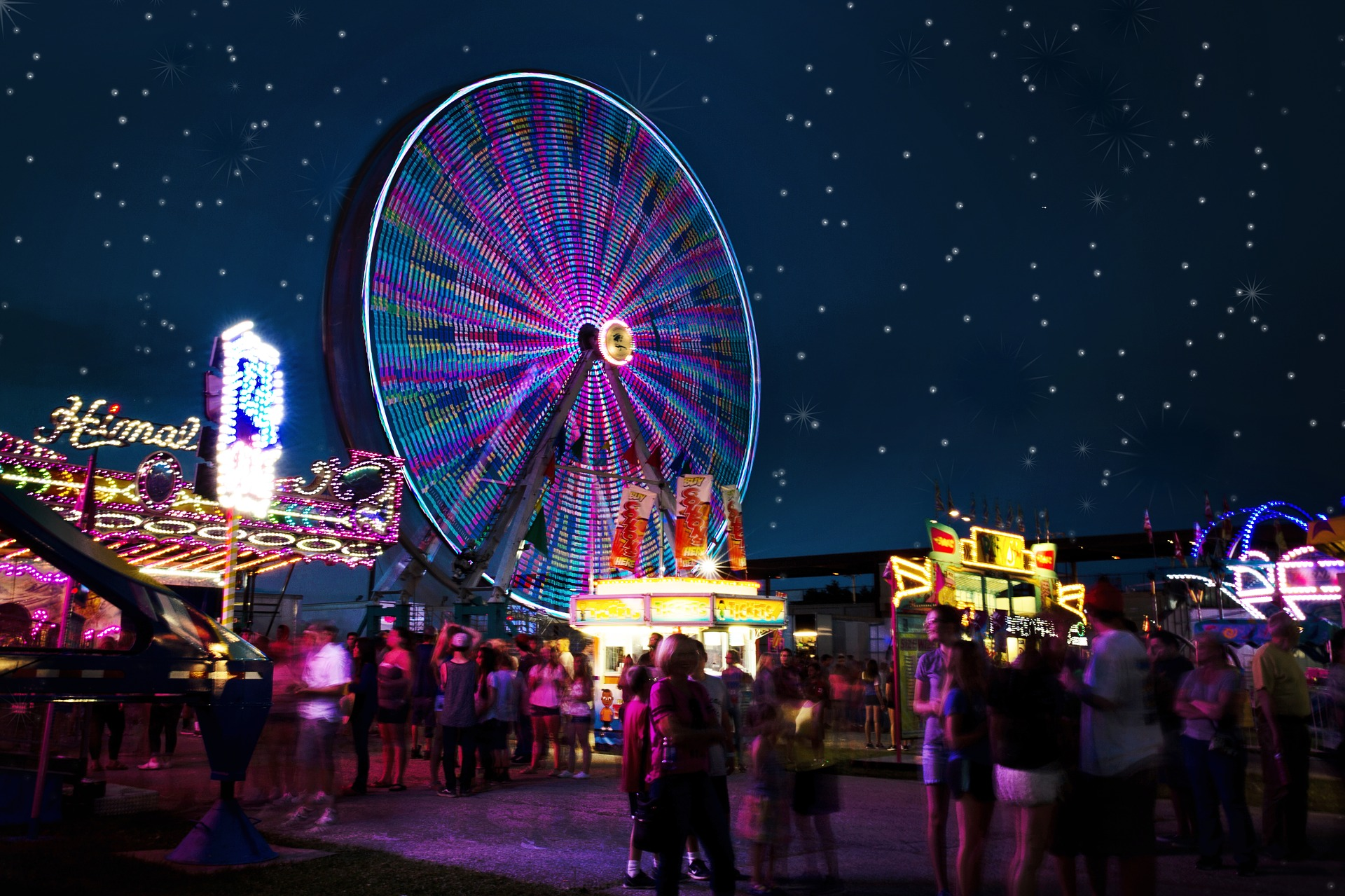 Carnival rides 2648047 1920