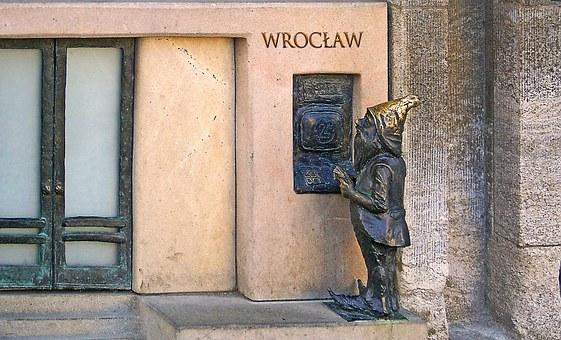 Guy 931433  340 wroclaw