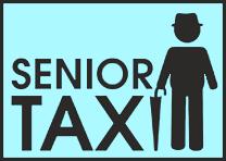 Seniortaxi