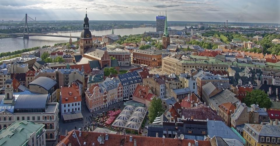 Latvia 3725546 960 720