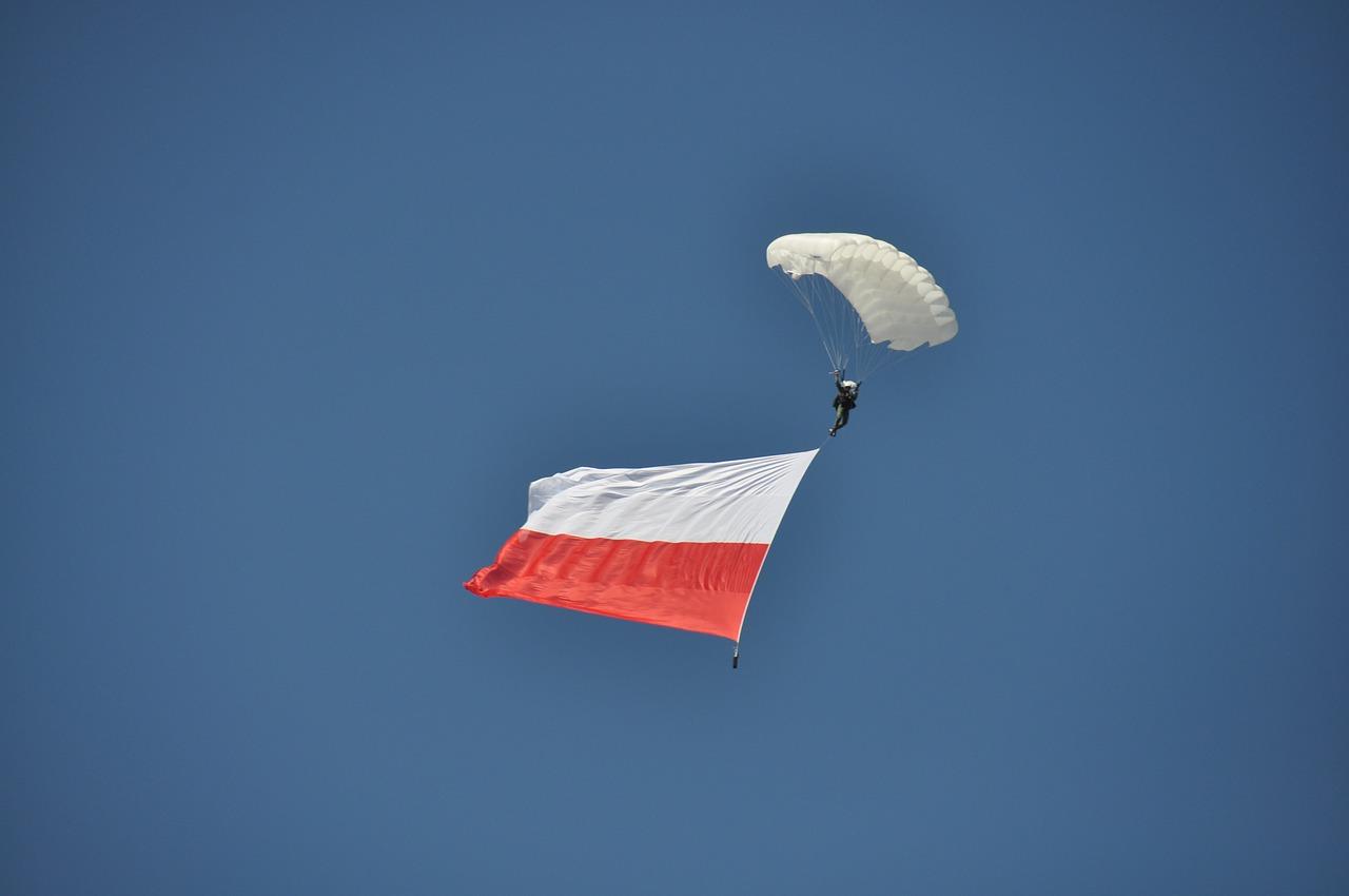 Flag 1639008 1280