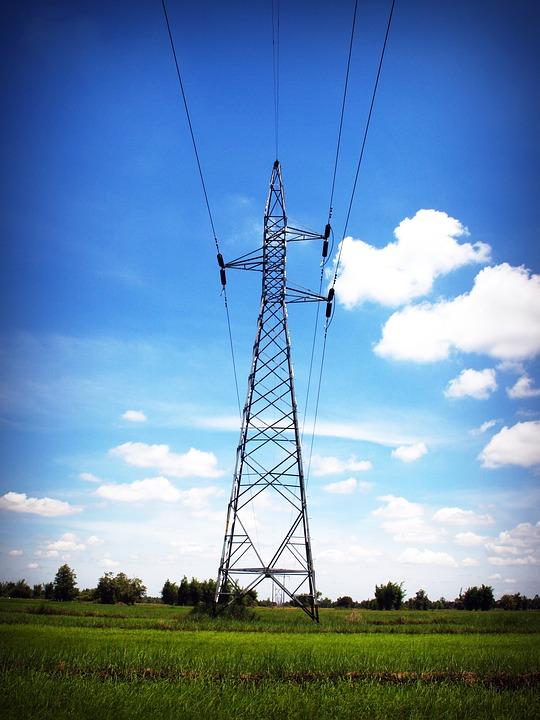Power 1549123 960 720