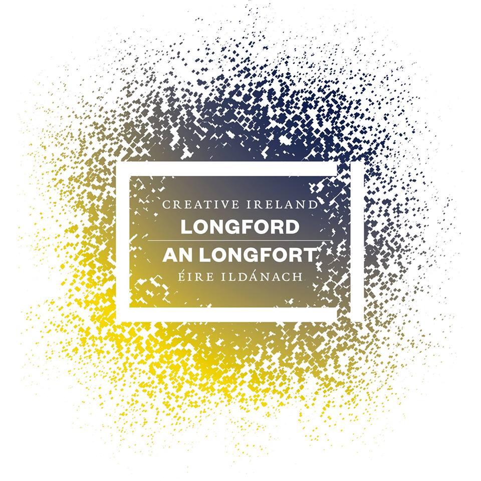 Creative ireland longford   fb %d0%bb%d0%be%d0%b3%d0%be