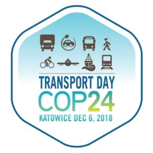Cop24 transportday2018 300x300