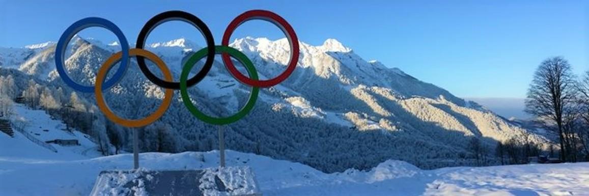 Slider olympic1