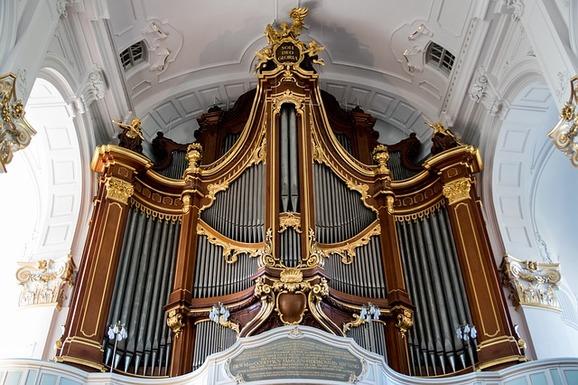 Slider organ 3422254 640