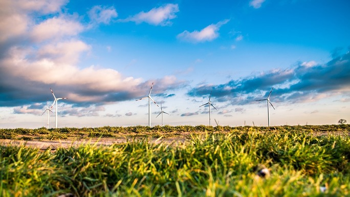Slider wind farm 1209335 960 720