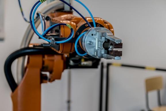 Slider robot 2791671 960 720