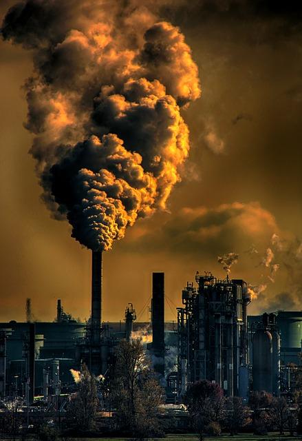 Global warming 2958988 640
