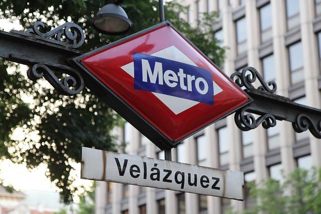 Madrid 2611175 640