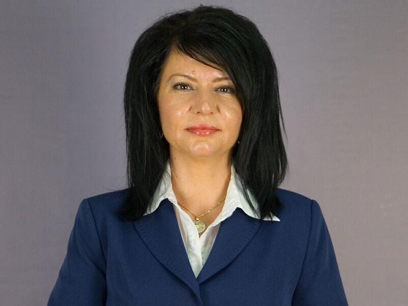 Marinelanikolova