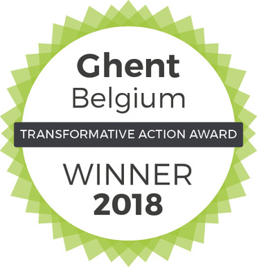 Slider transformative action award winner 2018 small