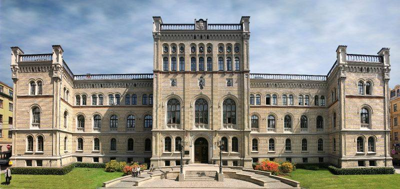 Bsrun   baltic sea region university network