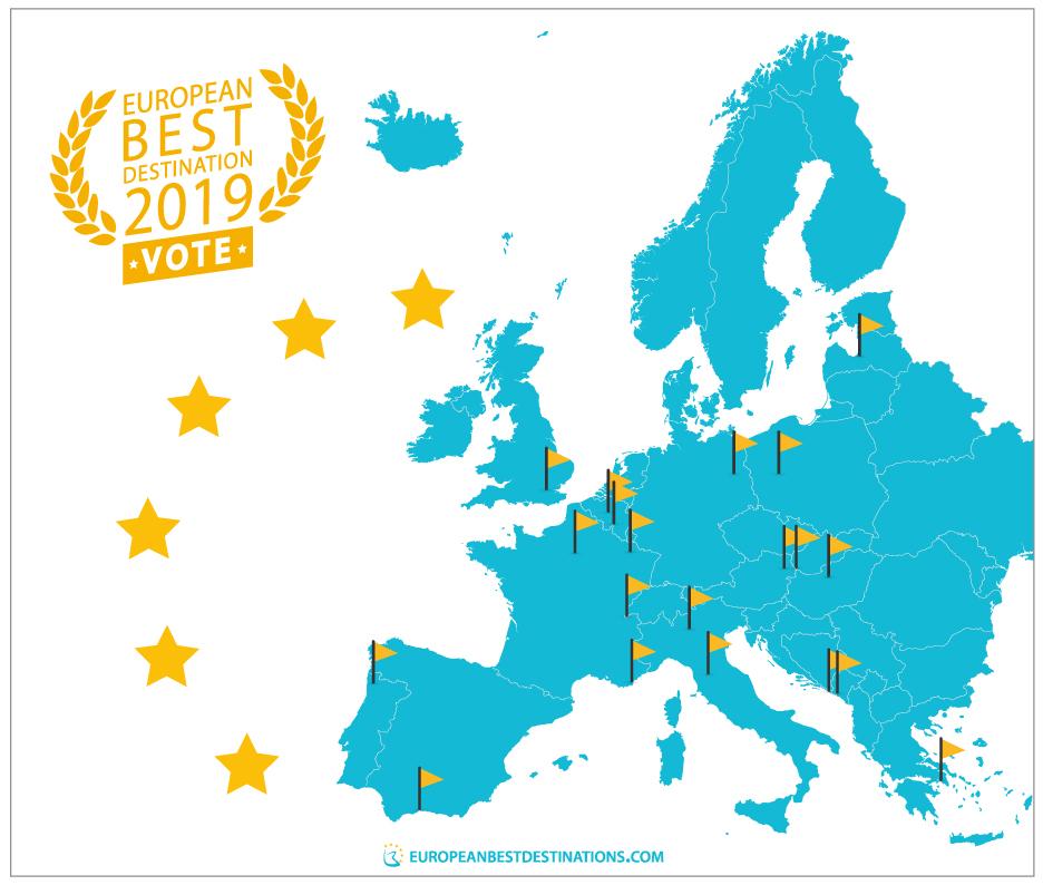 3. ebd 2019 map