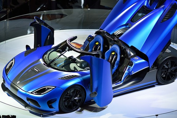 Slider cars 1208767 640