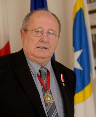 Slider david michael schembri   mayor of qrendi  malta