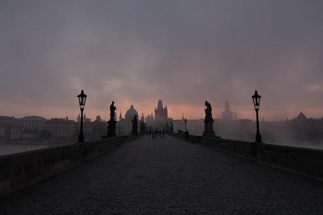 Prague 569352 640