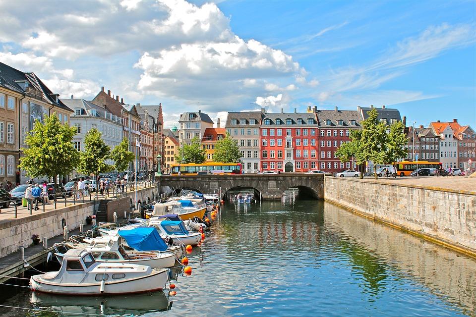 Copenhagen 3966077 960 720