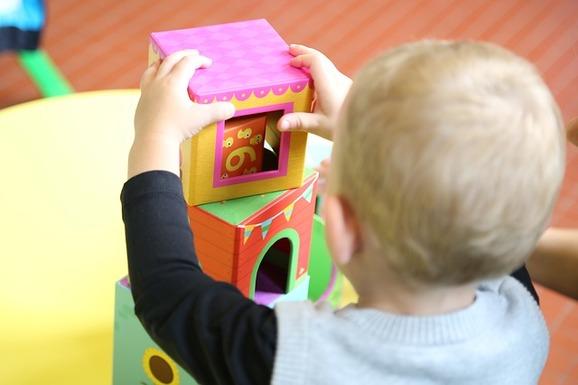 Slider nursery 2114173 640