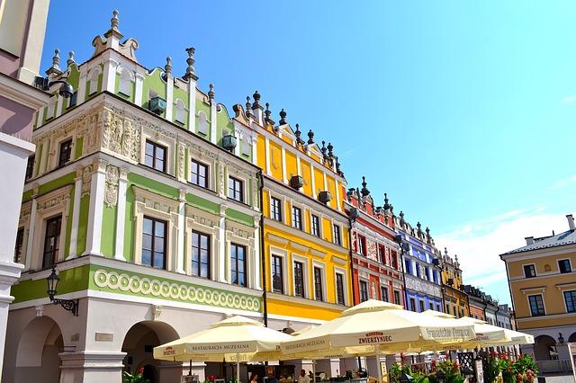 Lublin 3956846 640
