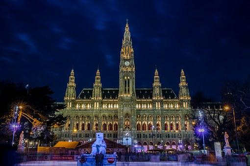 Vienna000