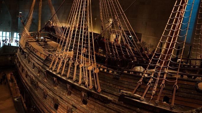 Slider vasa museum 1260536 1280